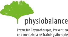 Heilpraktikerin und Physiotherapie