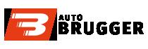 autohaus linux server