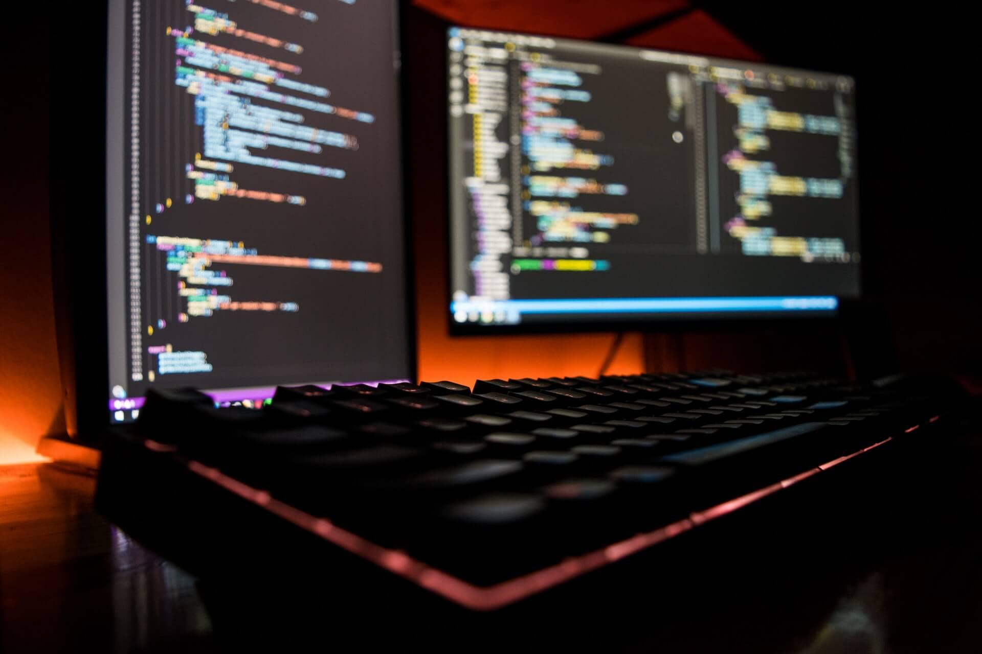 tagol.de software opensource